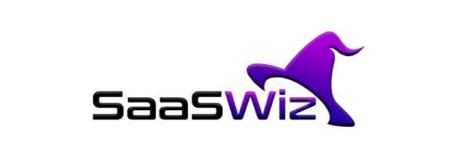 SaaSwizz